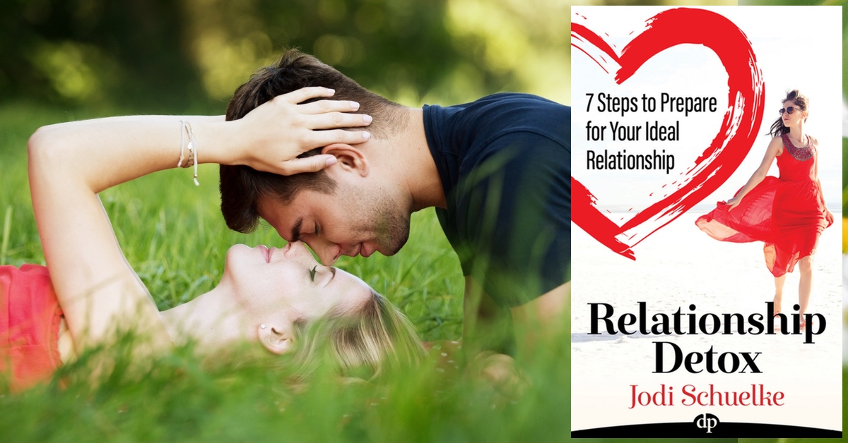Relationship Detox Training Video -