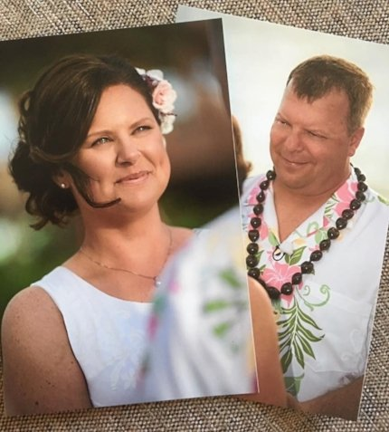 Jodi and Dan Wedding.jpg