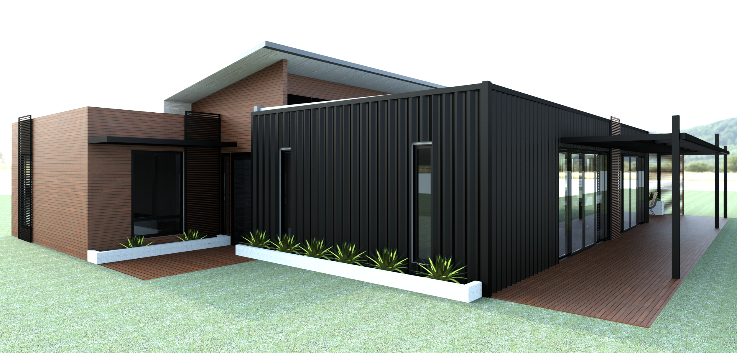 2_CONTAINER_HOUSE_13_12_15.rte_2015-Dec-13_04-01-45PM-000_3D_View_147.png