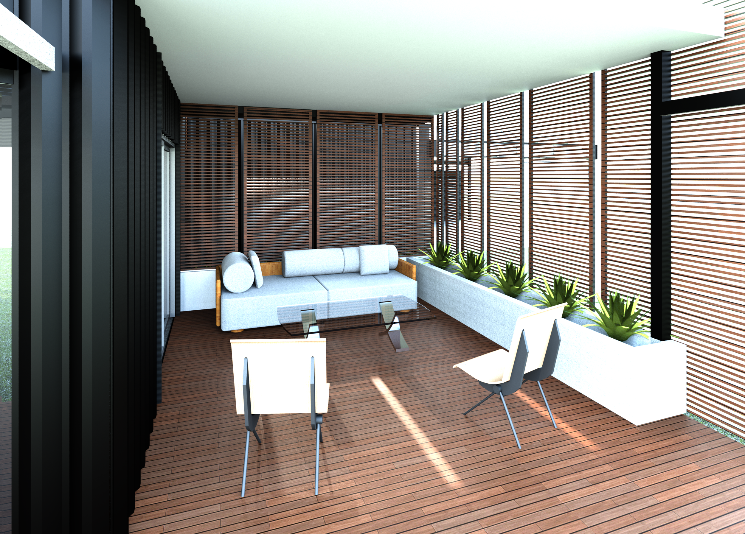 2_CONTAINER_HOUSE_13_12_15.rte_2015-Dec-13_07-17-52PM-000_3D_View_146.png