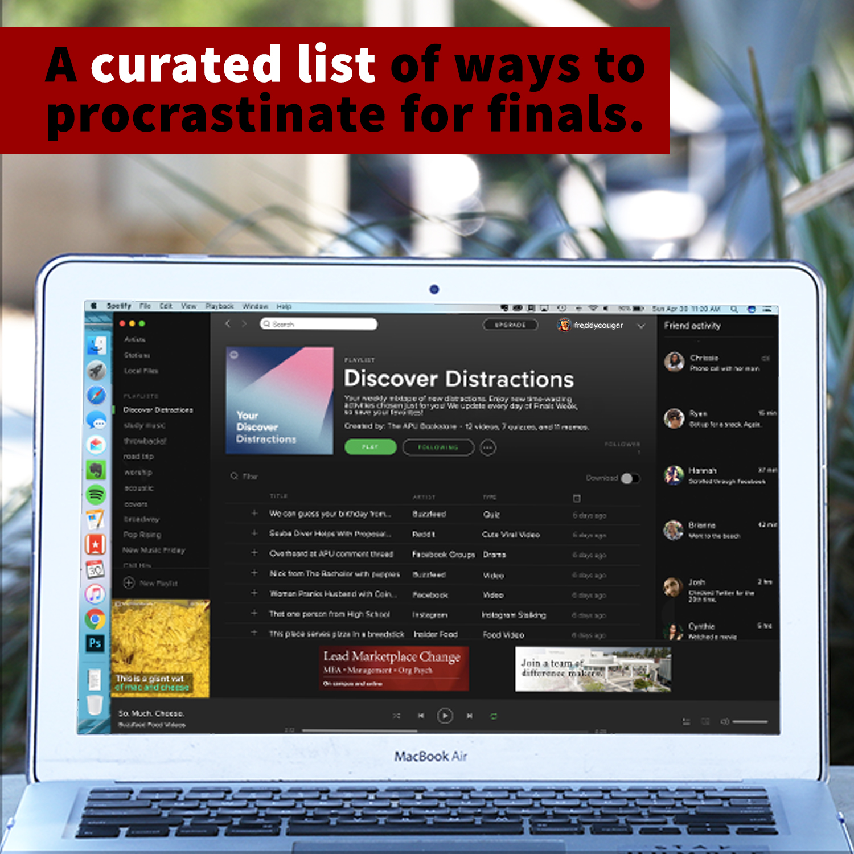 Spotify_2.jpg
