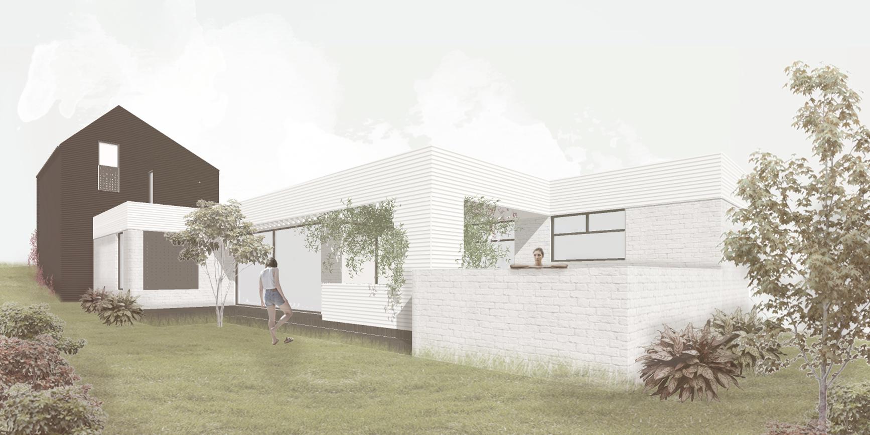 Mani-Calk House.jpg
