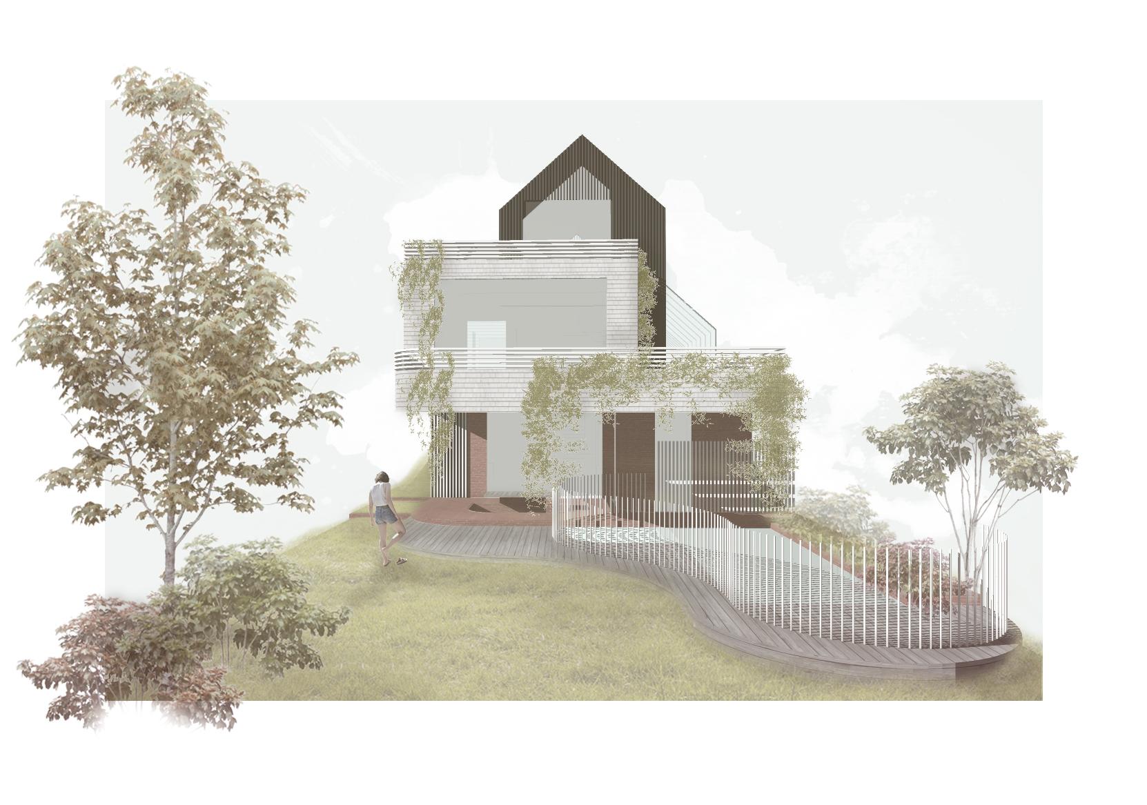 Mani-Platform House-02.jpg