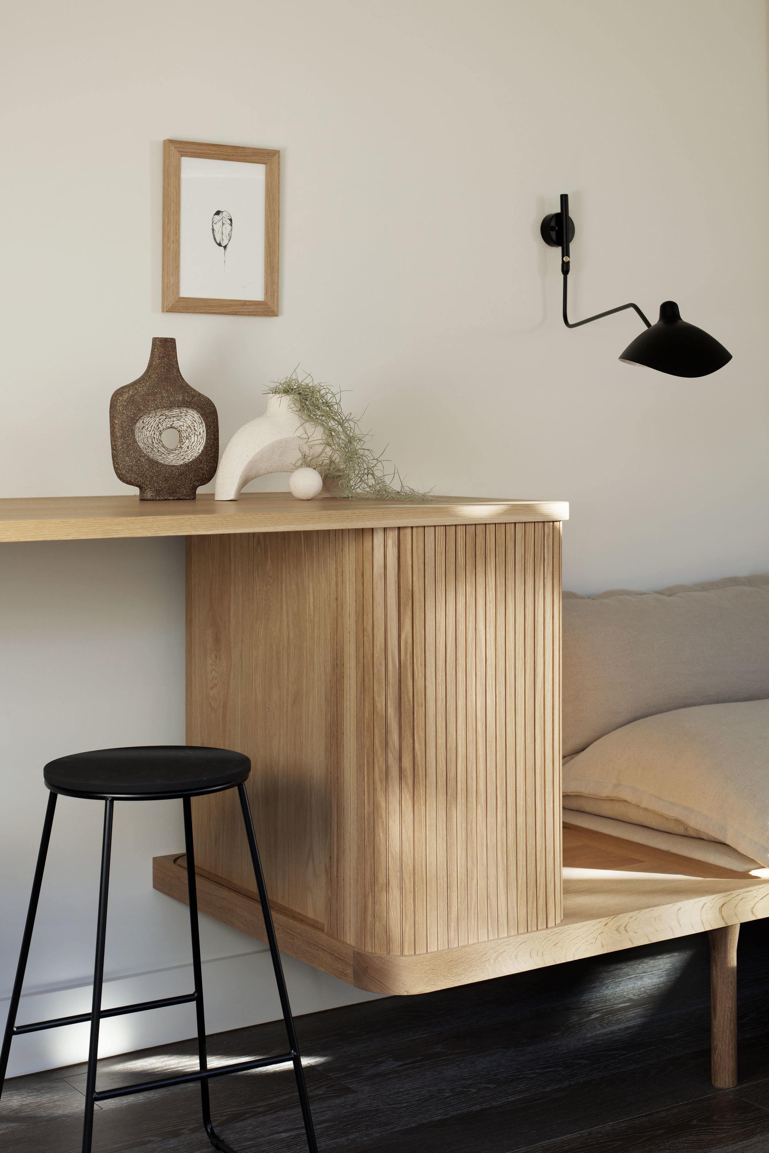 MANI-One Mani House-032_Int Detail-Desk Bar Sofa.jpg