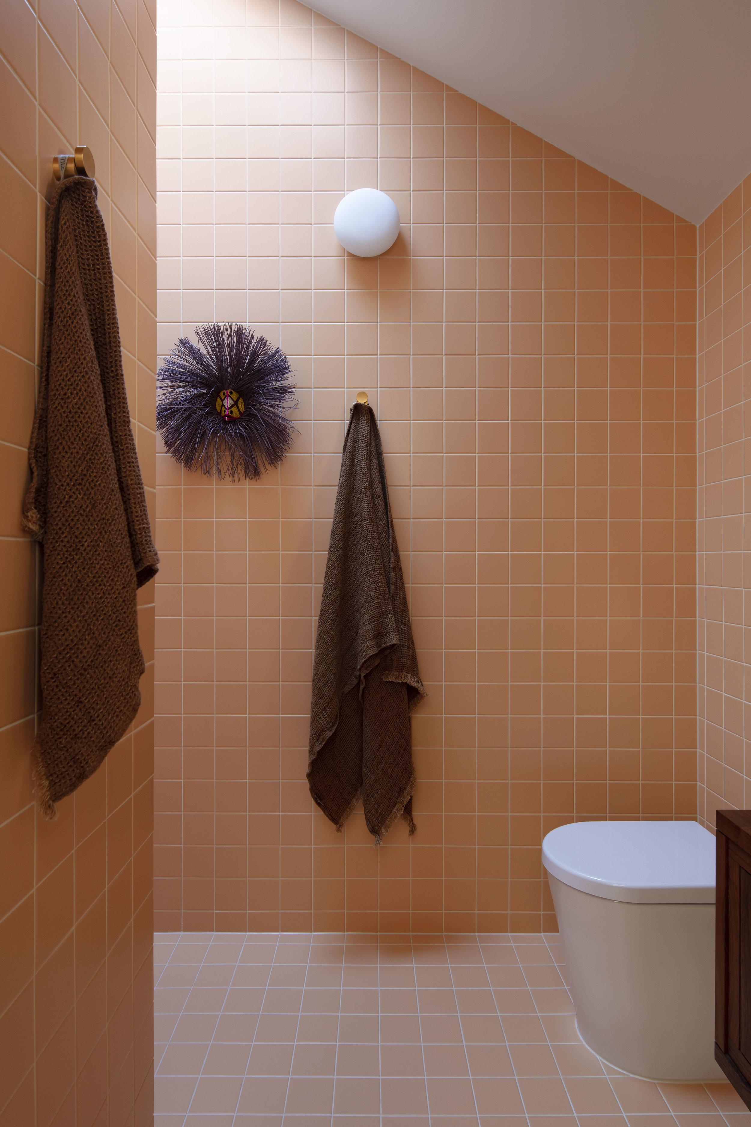 MANI-One Mani House-042_Int Colour-Orange Ensuite.jpg