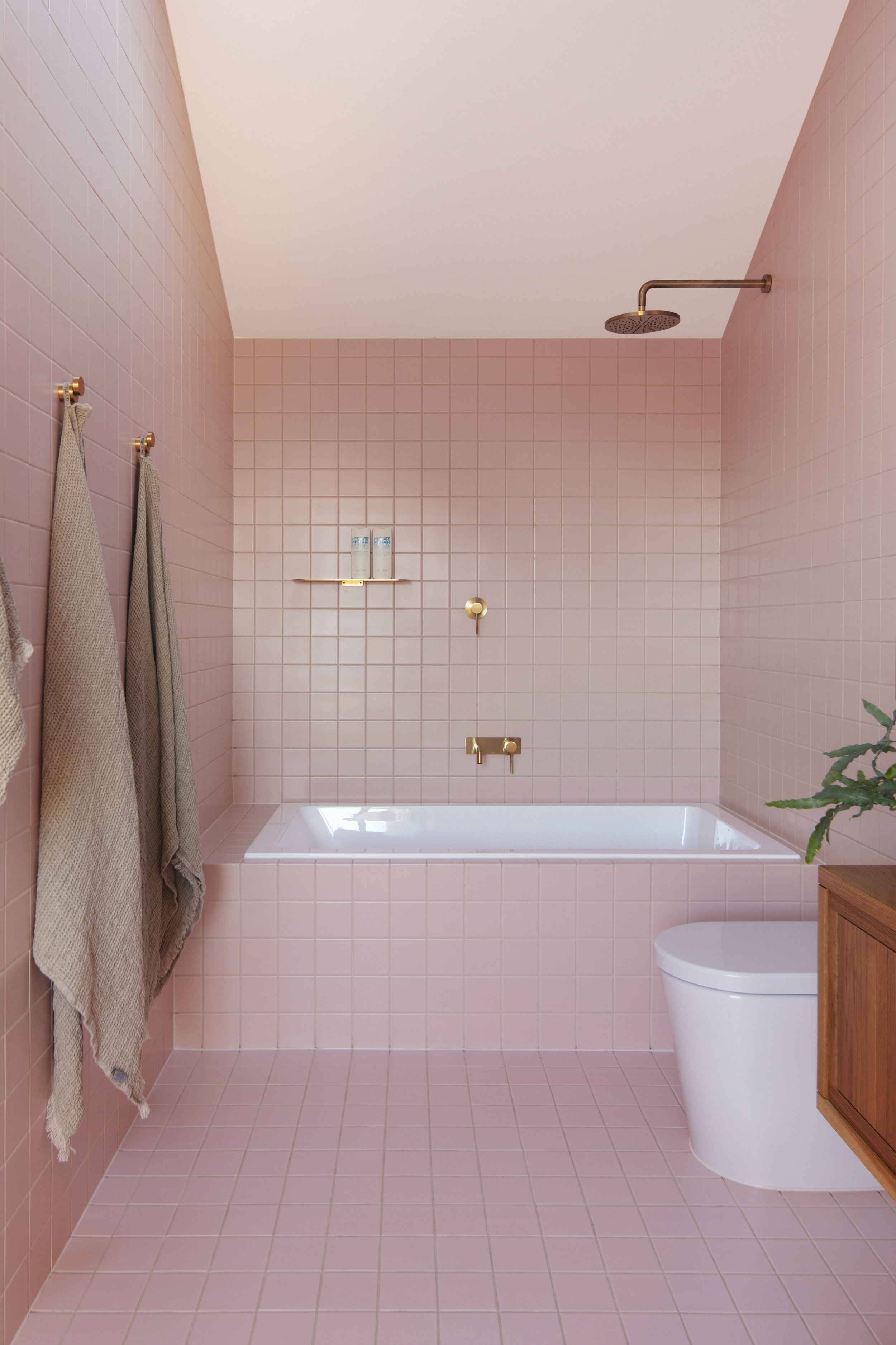 MANI-One Mani House-043_Int Colour-Pink Bath.jpg