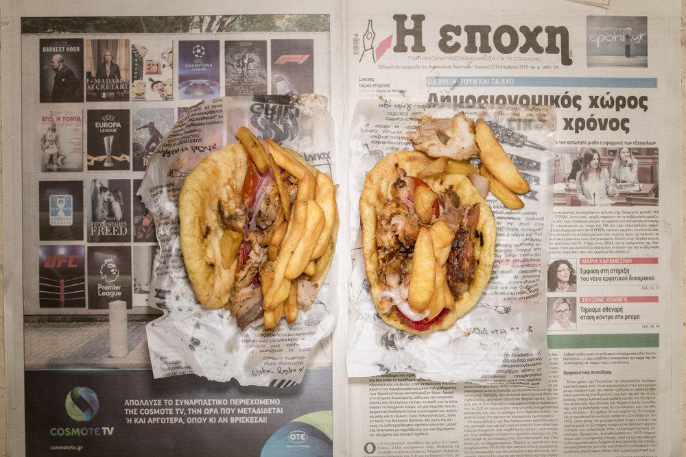 TPL+Greece0977.jpg