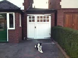 garage doors 3.jpg
