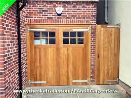 oak doors 2.jpg