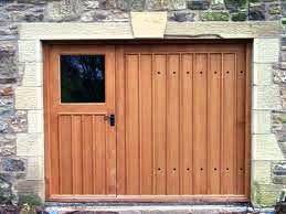 oak doors 3.jpg