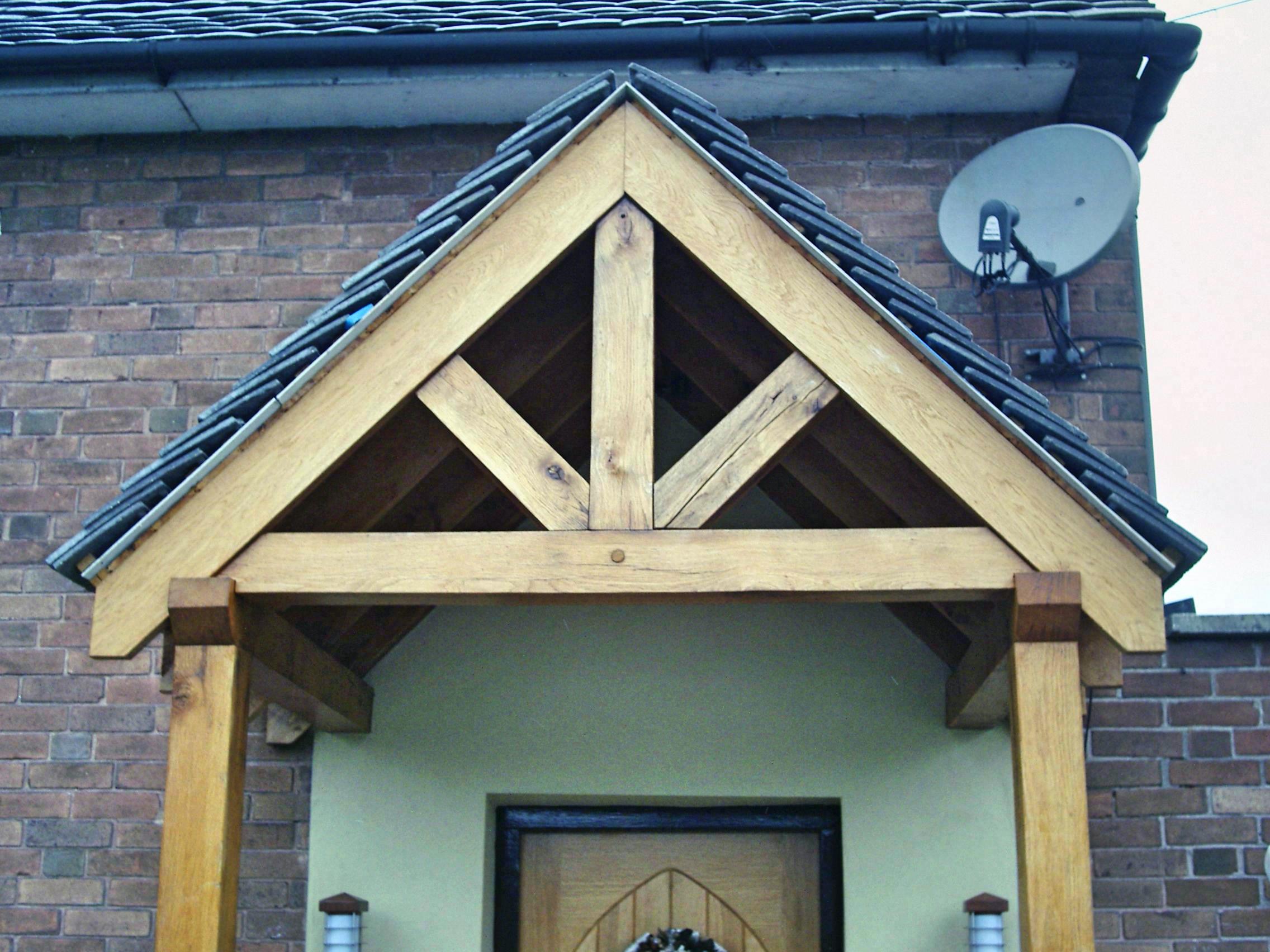 oak porch 002.jpg