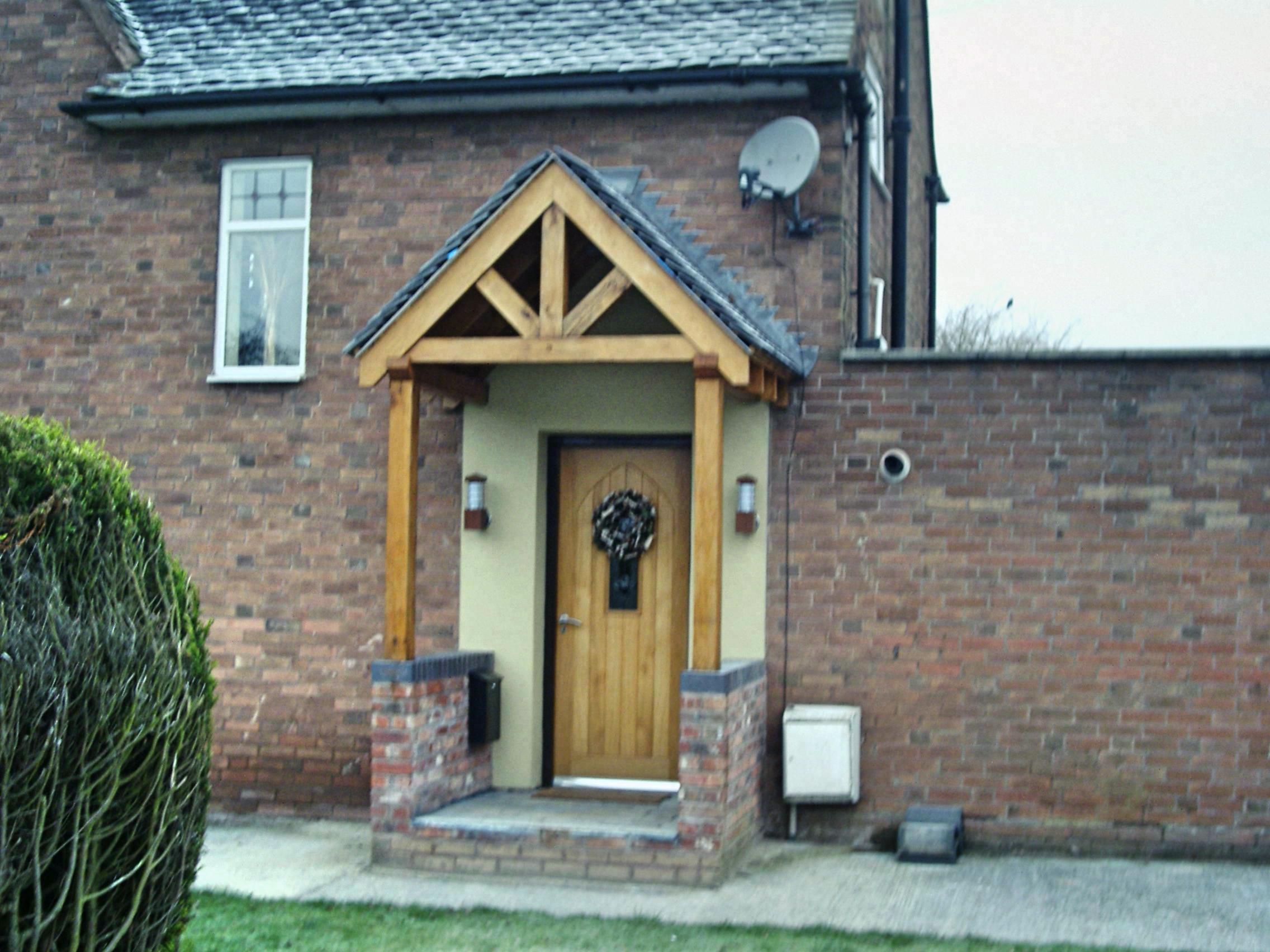 oak porch 001.jpg