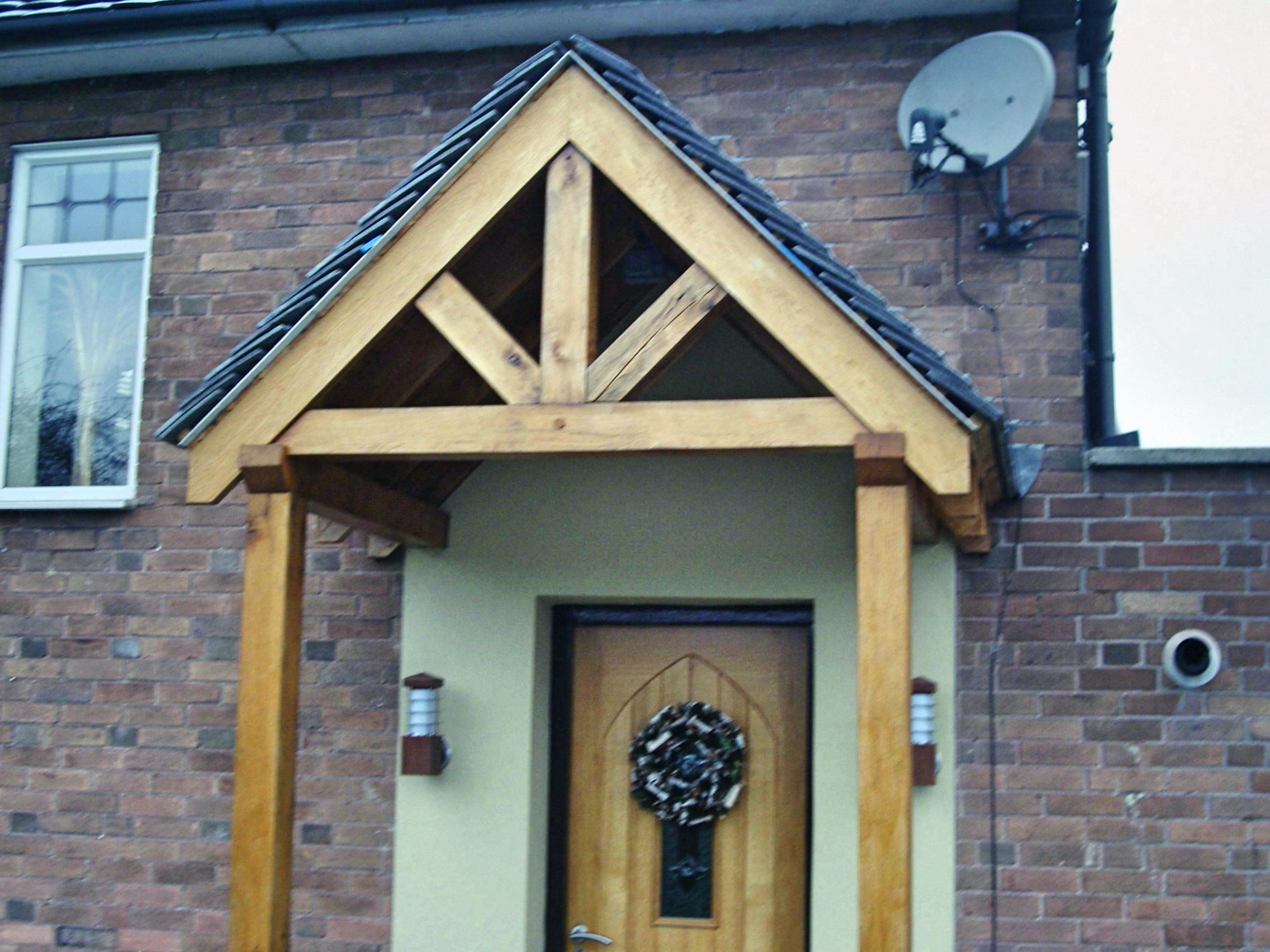 oak porch 003.jpg