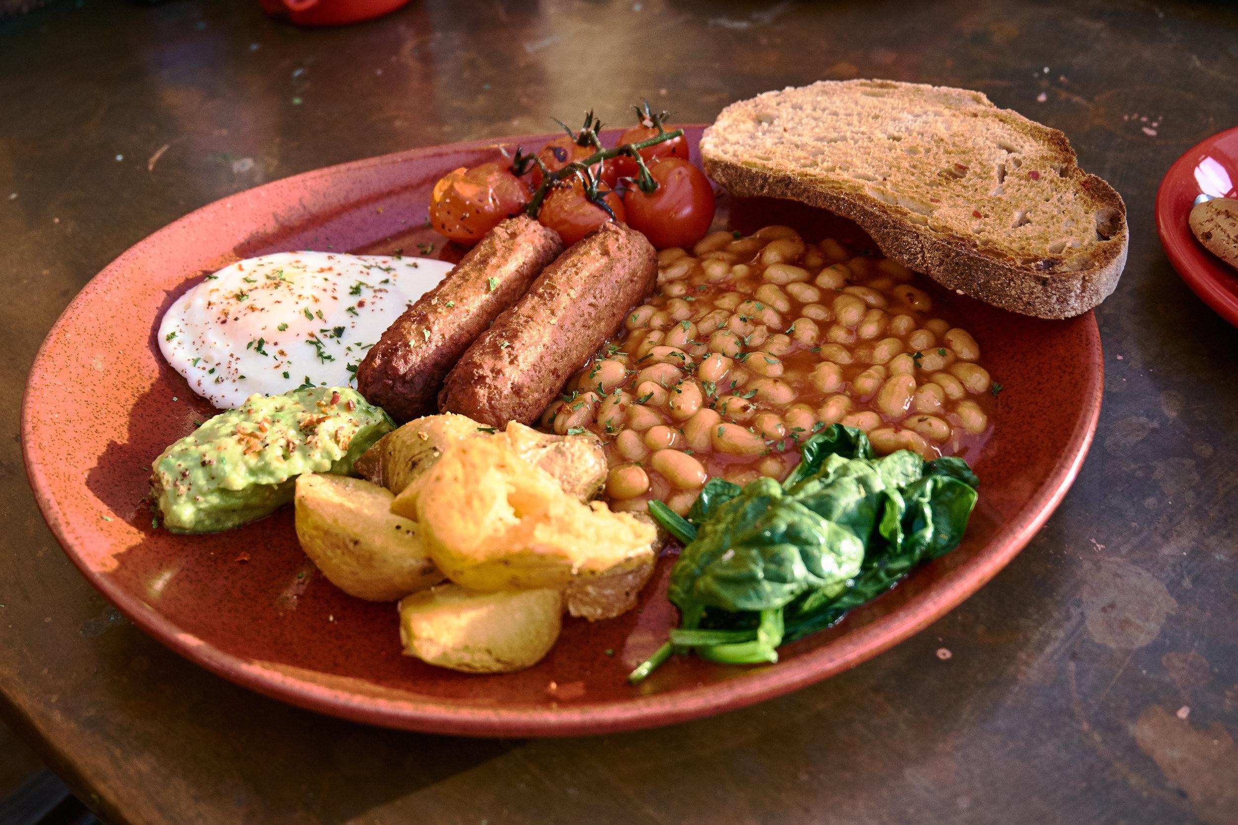 Drifters veggie breakfast.jpg