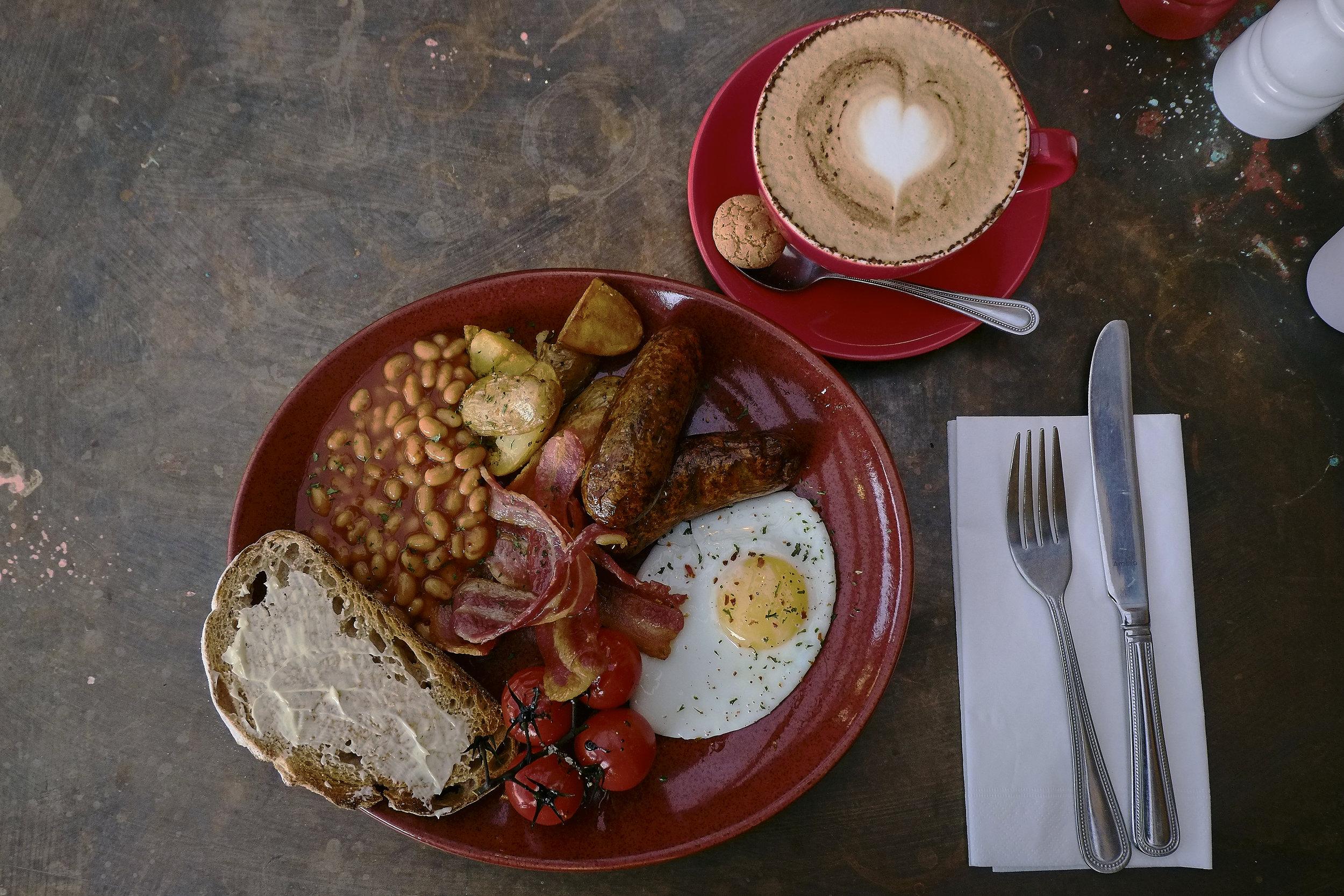 Drifters breakfast.jpg