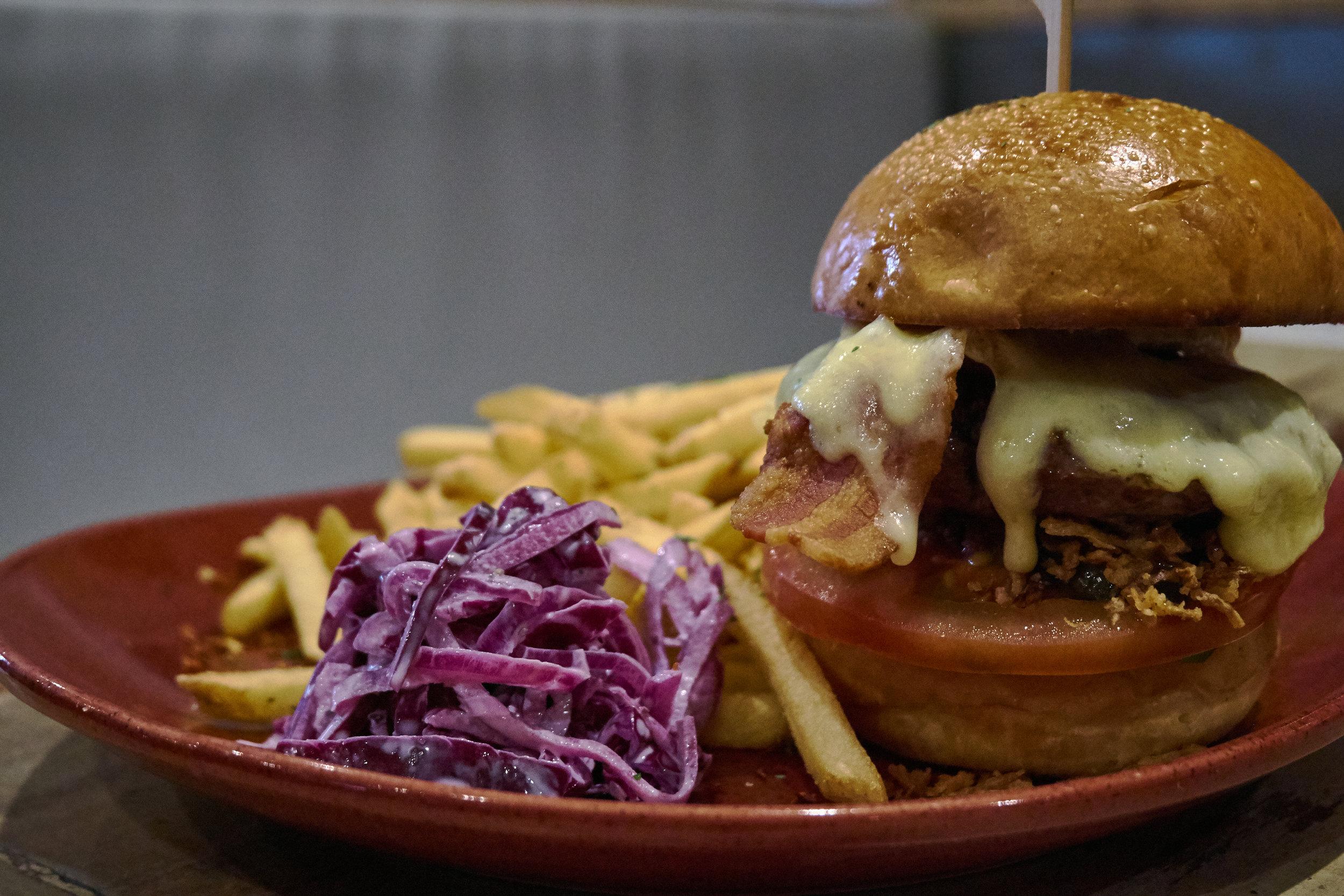 Drifters burger.jpg