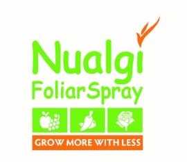 Nualgi Foliar Logo V2 (2).jpg