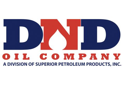 DND Logo FINAL.jpg
