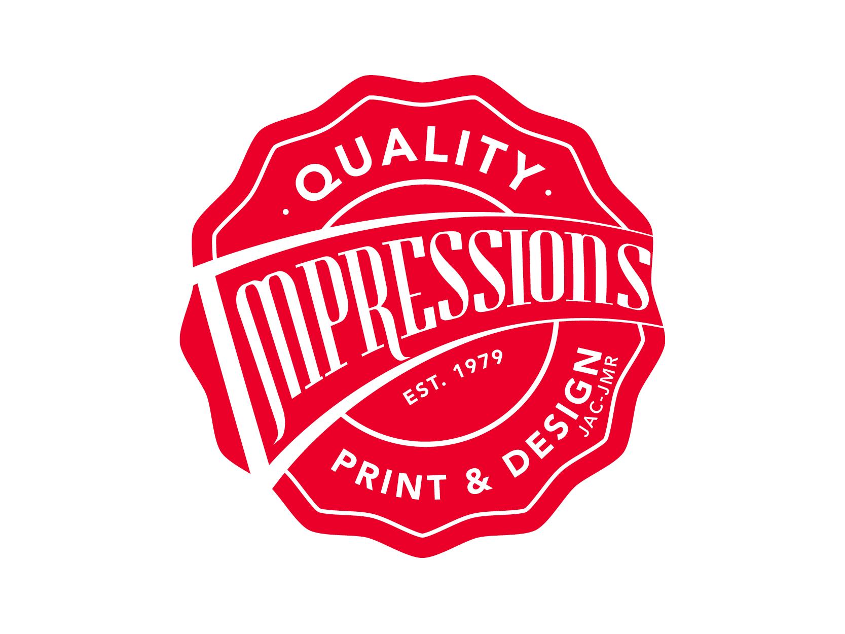 QIP Logo.jpg