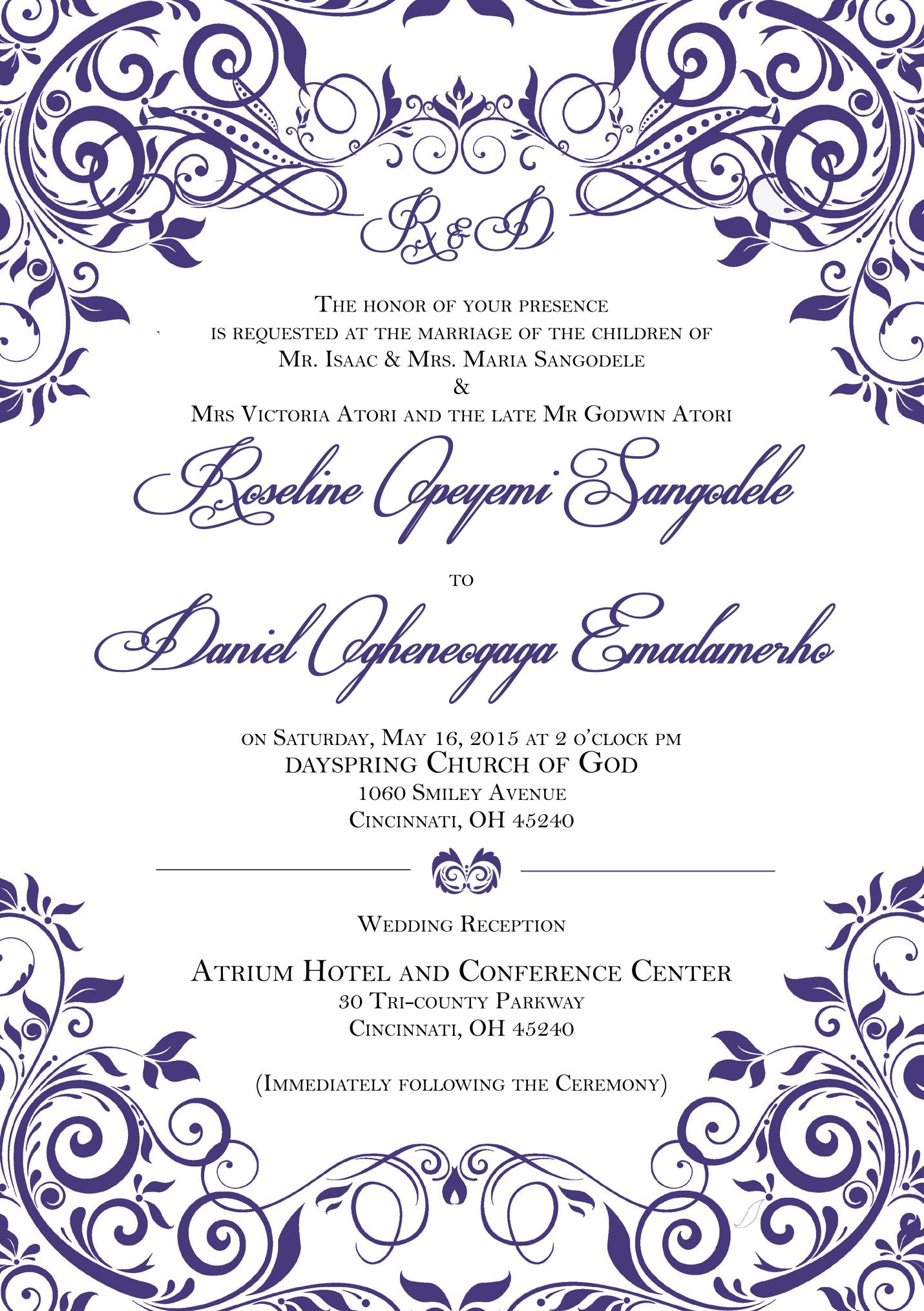 Wedding Invitation1.jpg