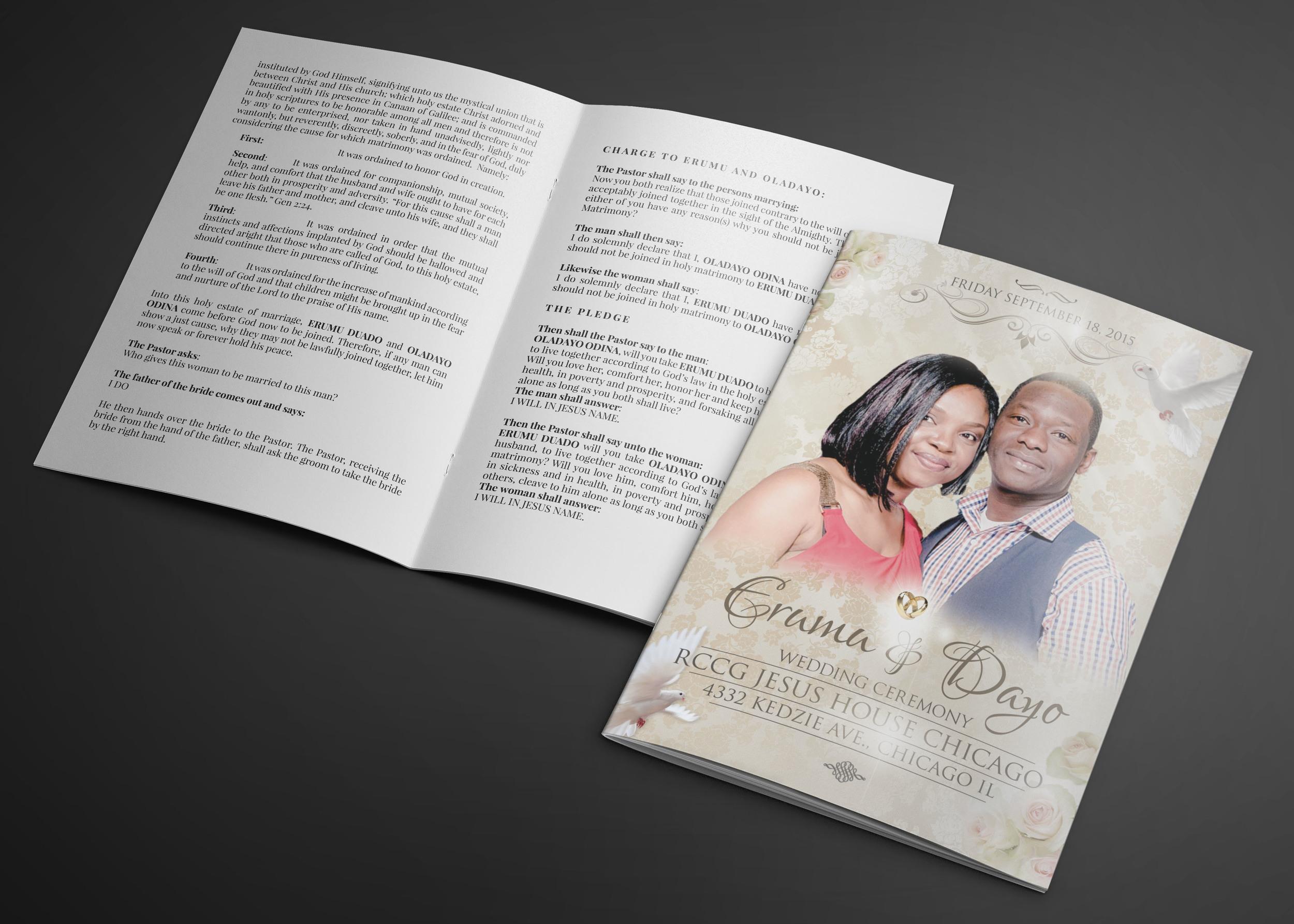 Erumu Wedding Booklet Mockup.jpg