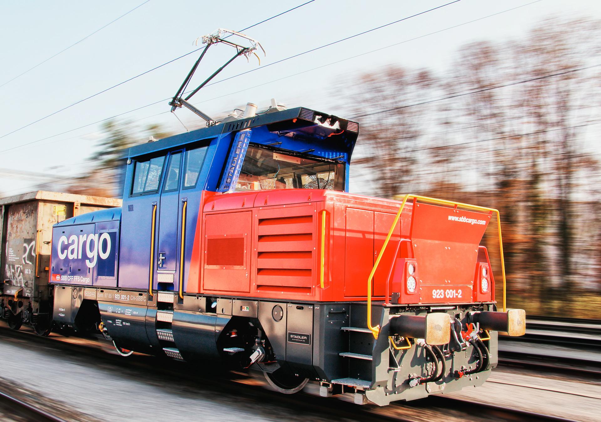 Zug05_nachher.jpg