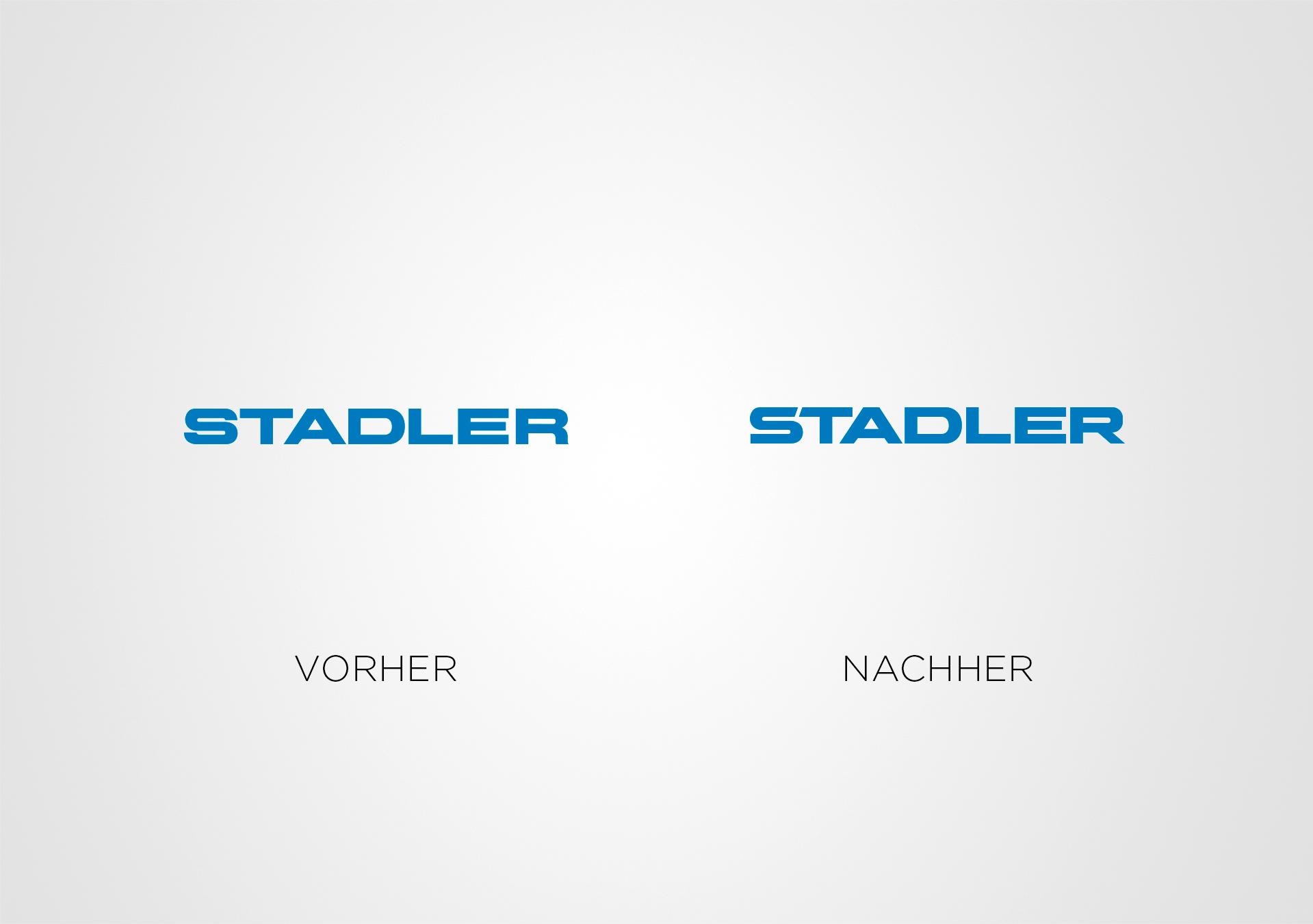 Stadler_Bilder_02.jpg