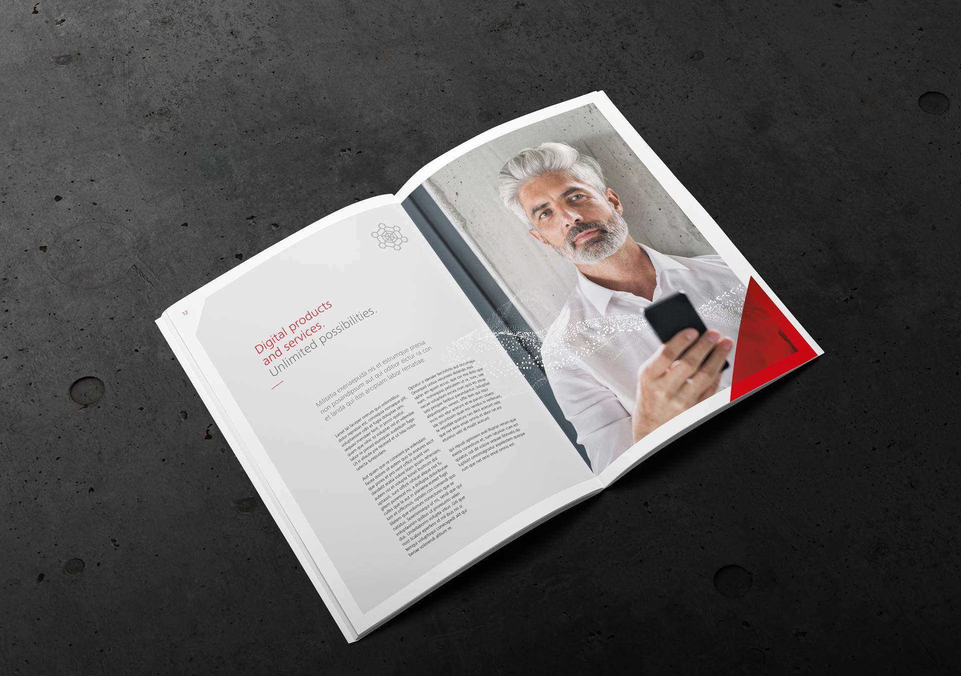 Kreuzer-Design_SDB_Ahead_Mockup-Broschuere_A4_Inside_12-13.jpg