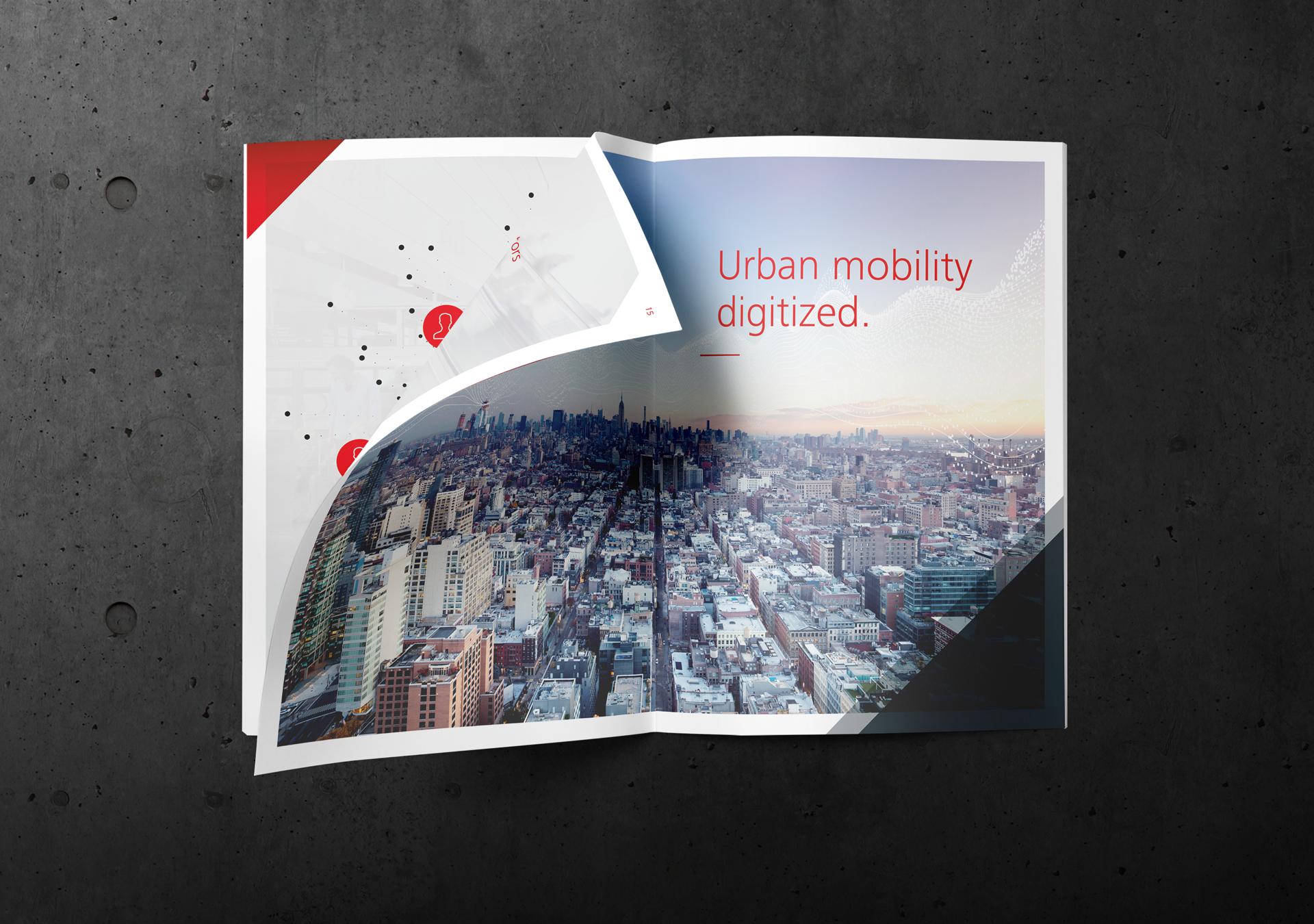Kreuzer-Design_SDB_Ahead_Mockup-Broschüre_A4_Inside_Image.jpg