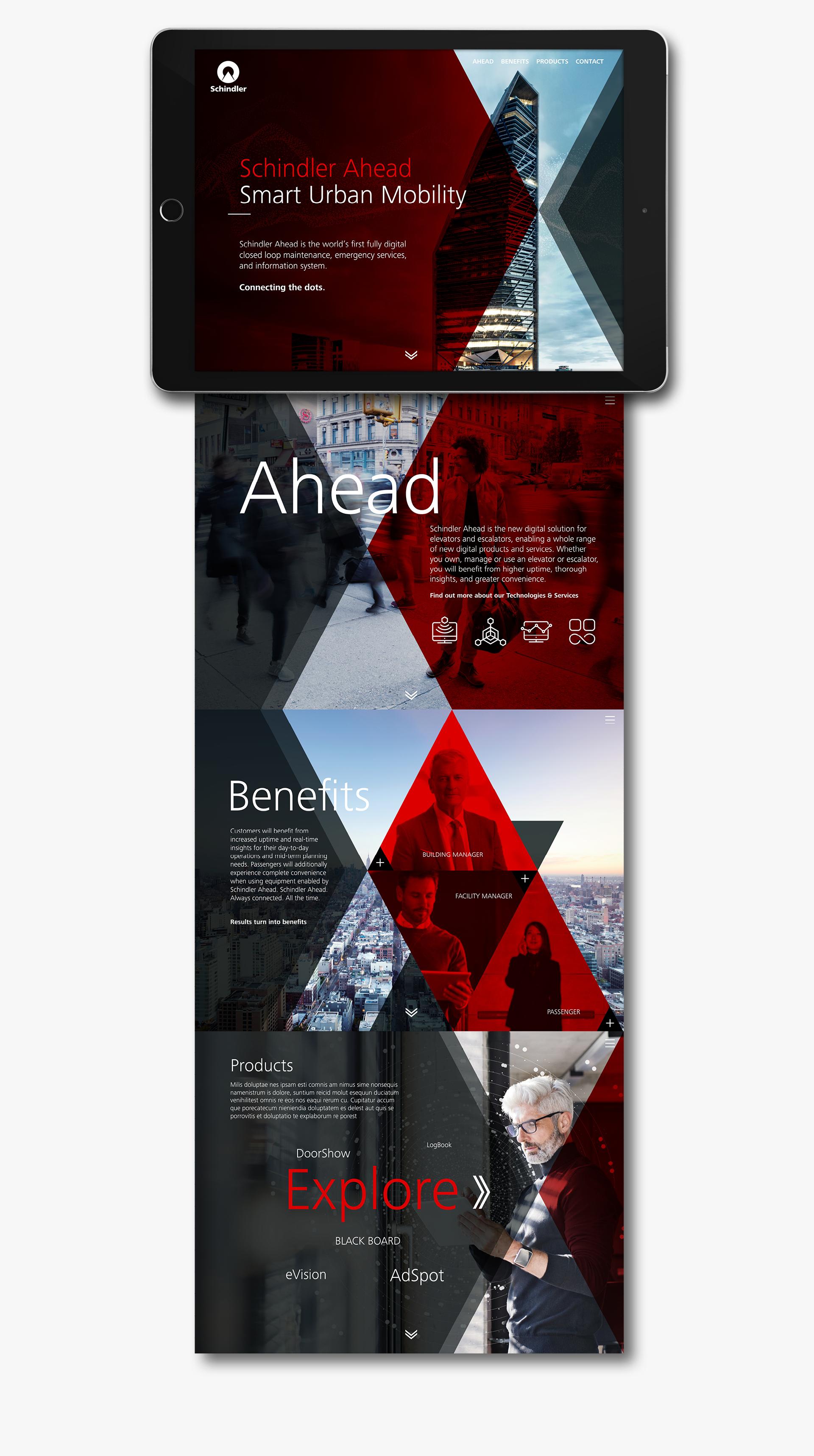 _Kreuzer-Design_SDB_1920x1350_Web.jpg
