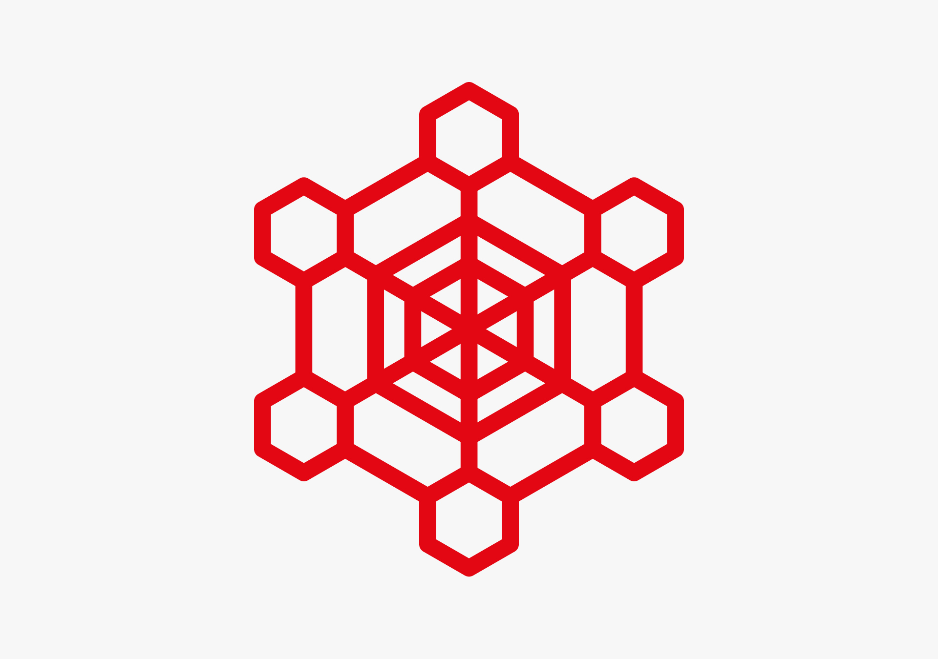 _Kreuzer-Design_SDB_1920x1350_Quiz_12.jpg