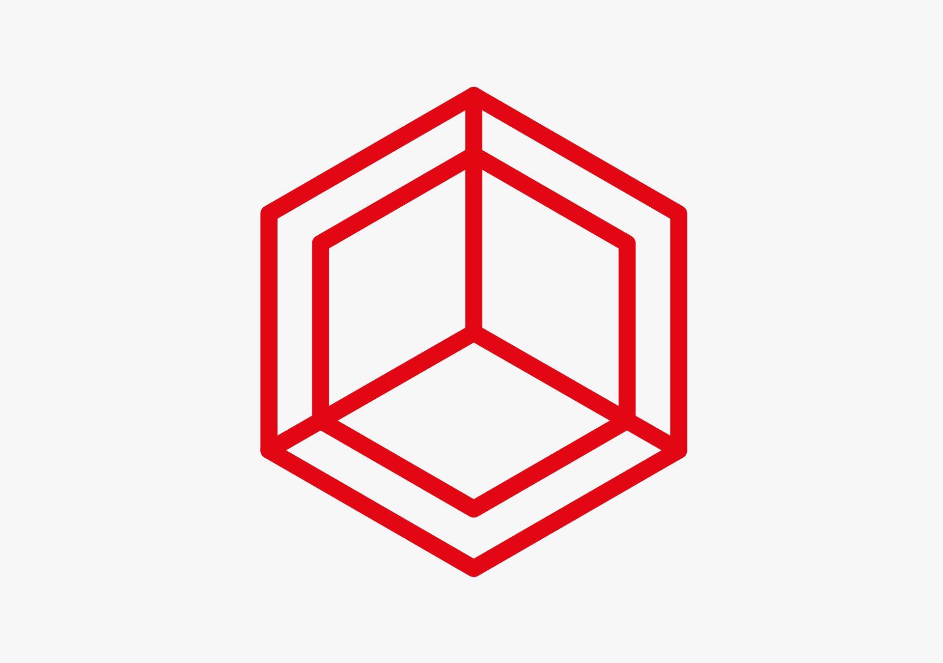 _Kreuzer-Design_SDB_1920x1350_Quiz_1.jpg