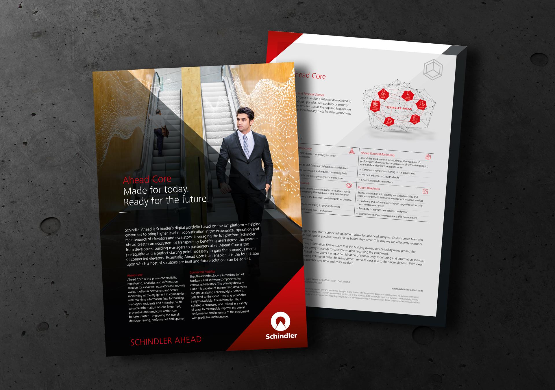 Kreuzer-Design_SDB_Ahead_Mockup_Factsheets-1.jpg