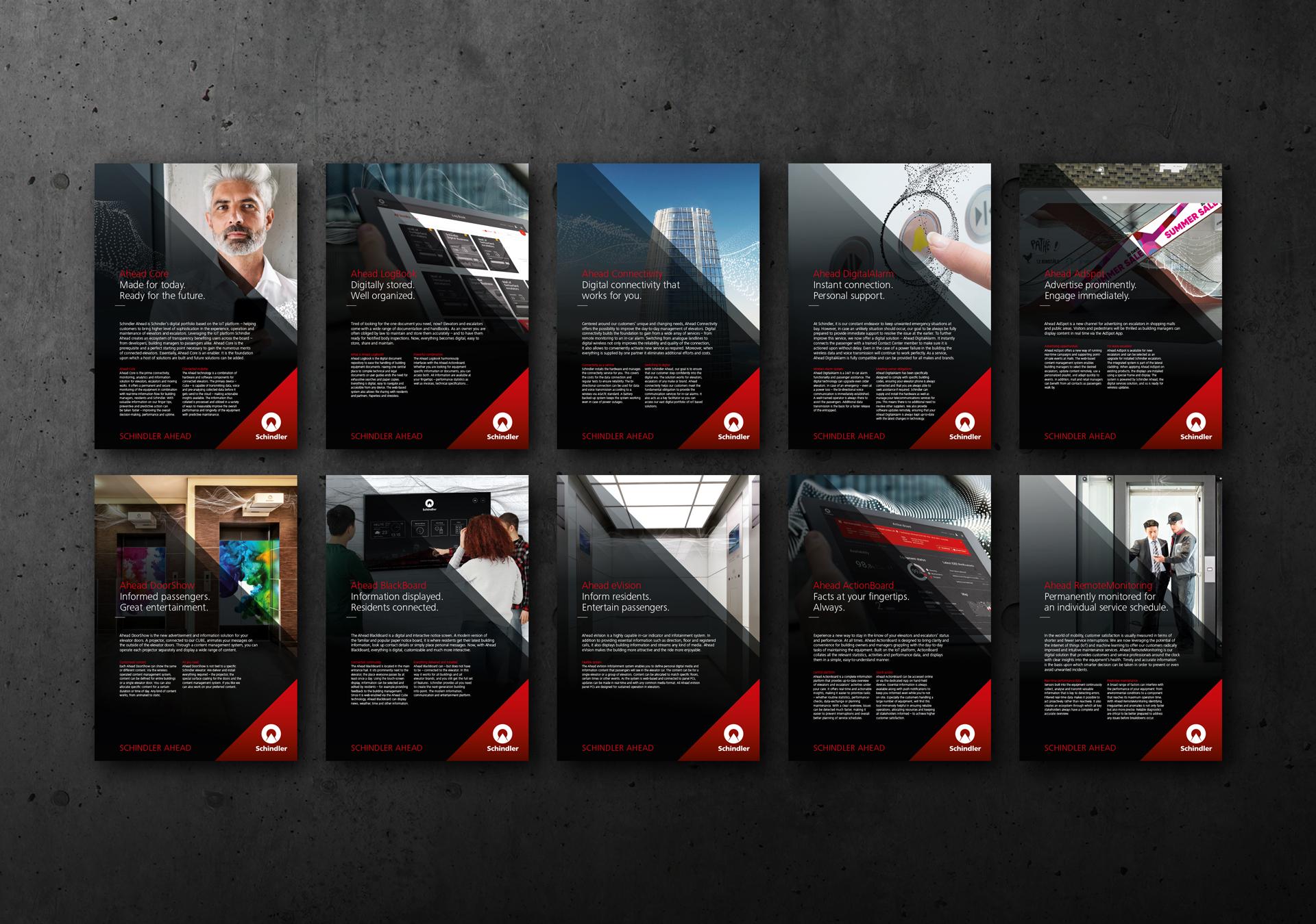 Kreuzer-Design_21-softcover-portrait-Factsheets.jpg