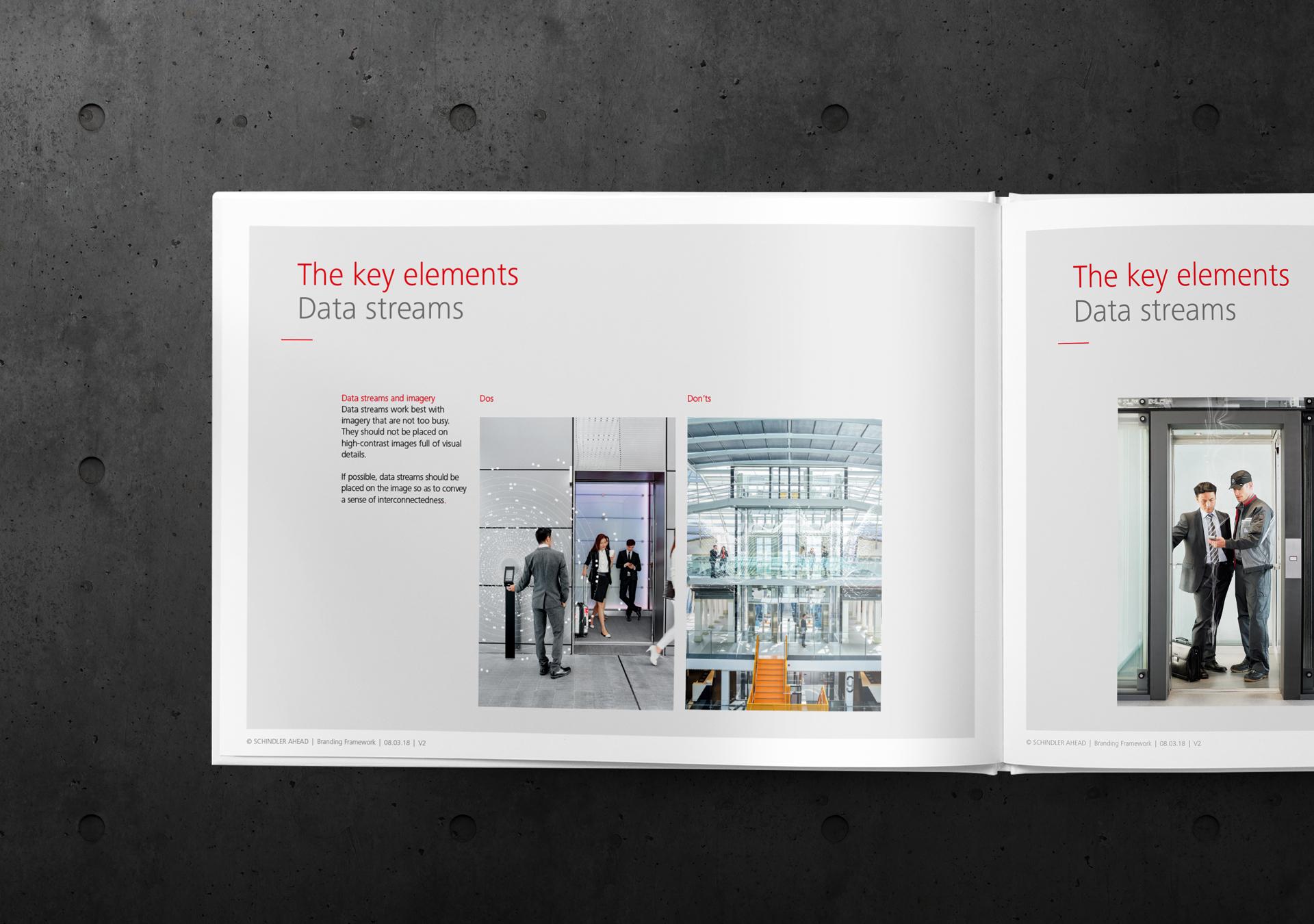 Kreuzer-Design_CD-Manual_Inside_4.jpg