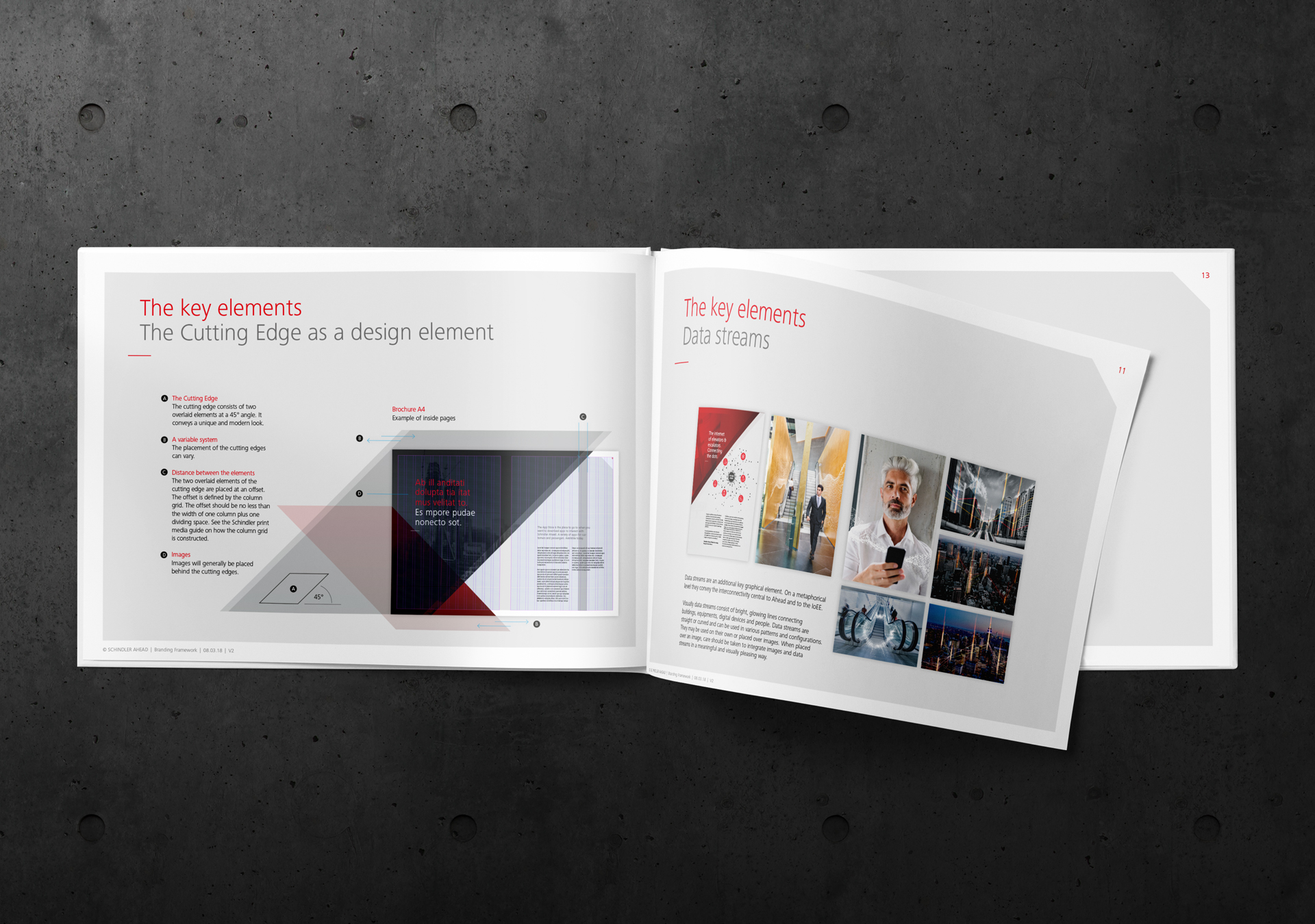 Kreuzer-Design_CD-Manual_Inside_1.jpg