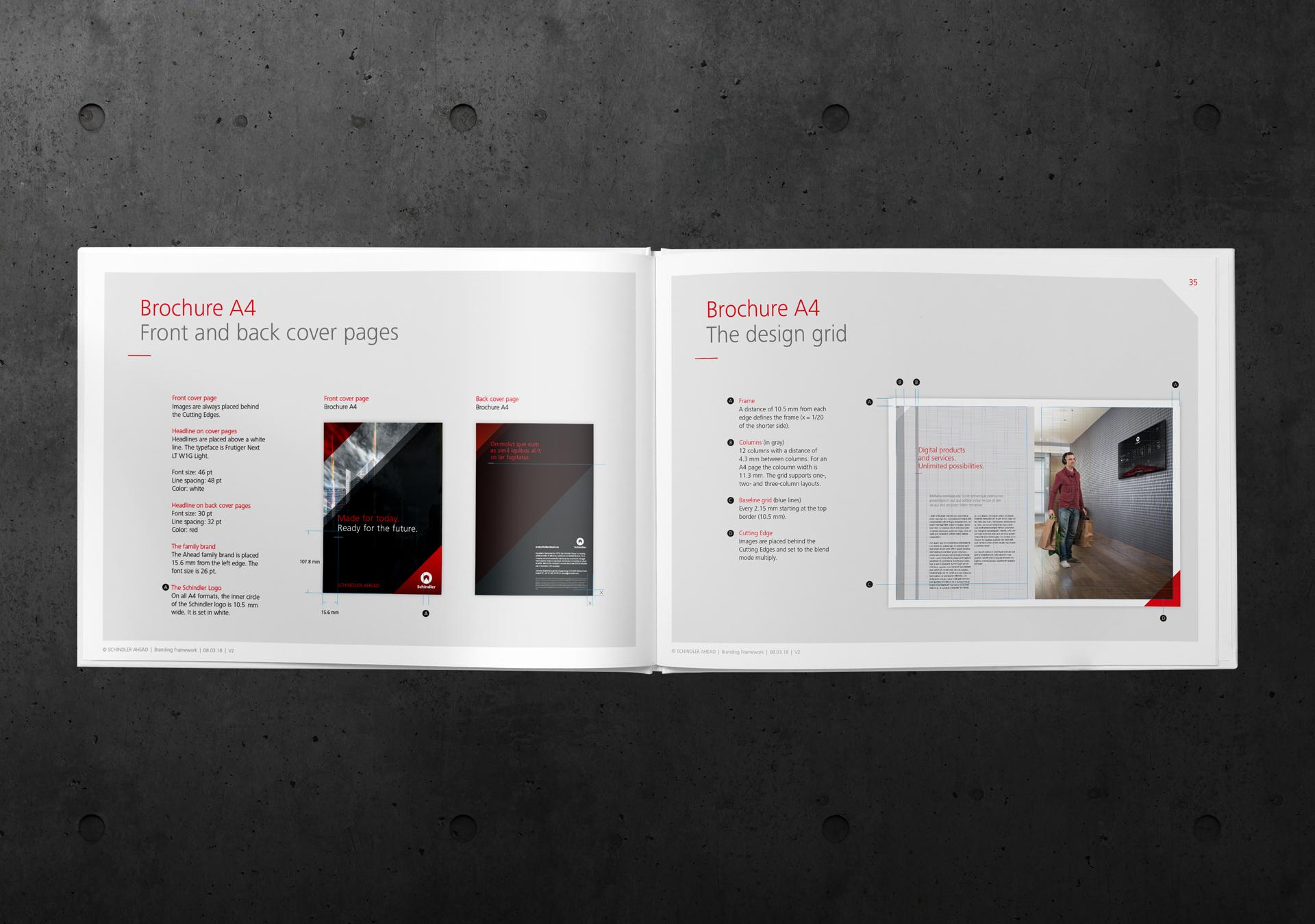 Kreuzer-Design_CD-Manual_Inside_2.jpg