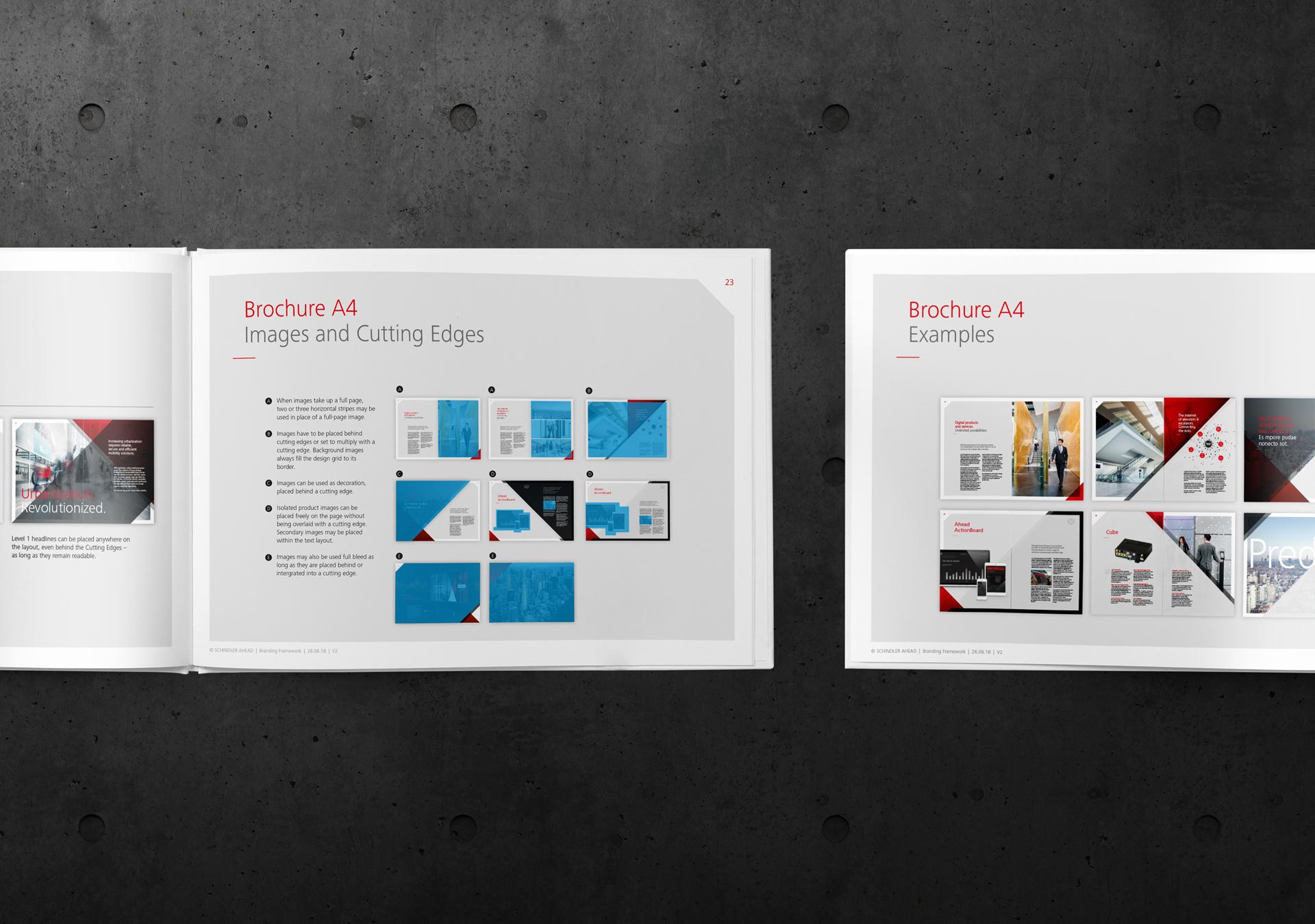 Kreuzer-Design_CD-Manual_Inside_3.jpg