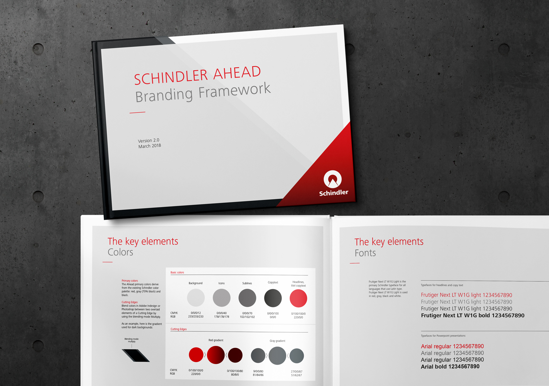 Kreuzer-Design_CD-Manual_Cover_Alternative.jpg