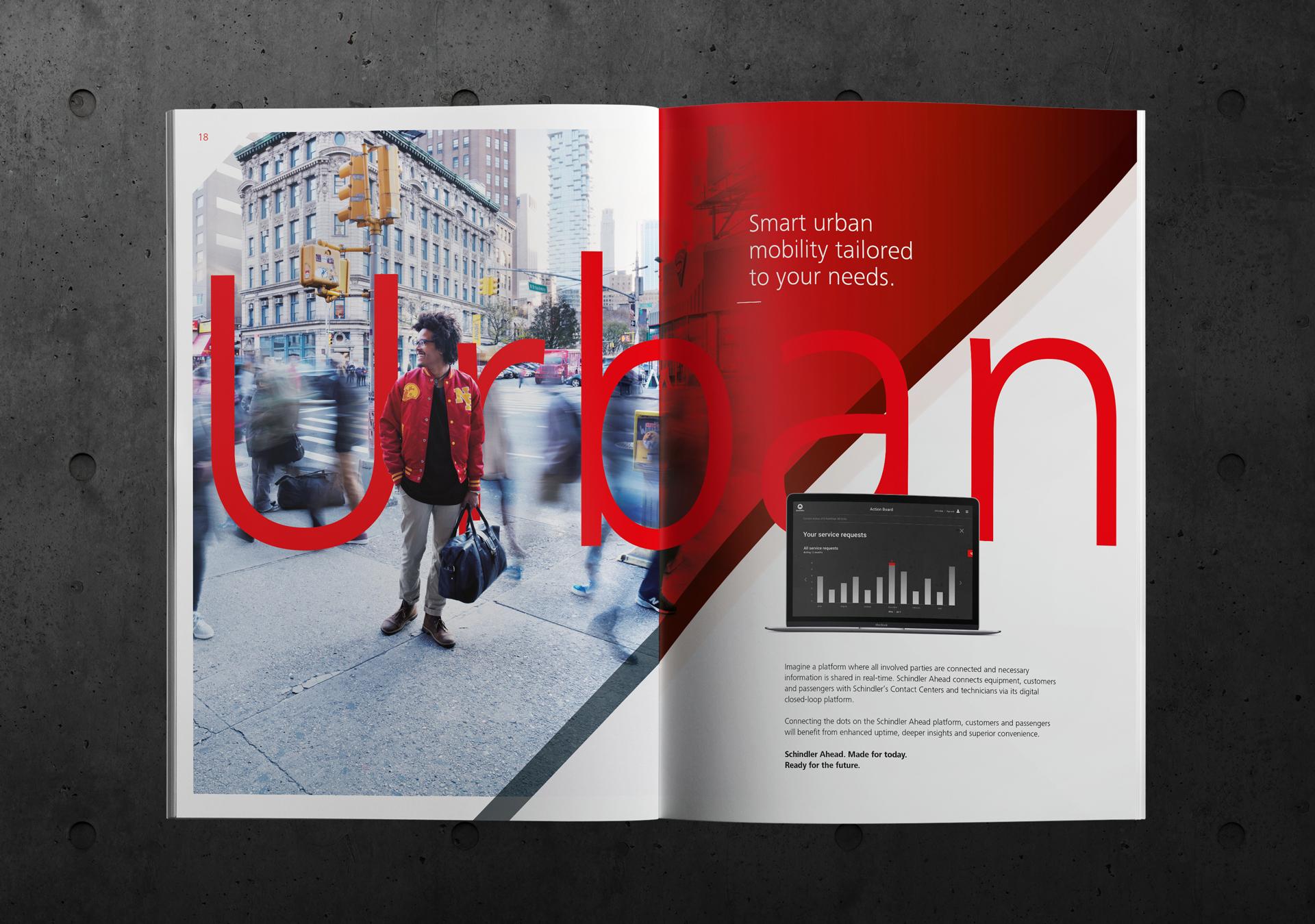 Kreuzer-Design_SDB_Ahead_Mockup-Broschuere_Inside-18-19.jpg