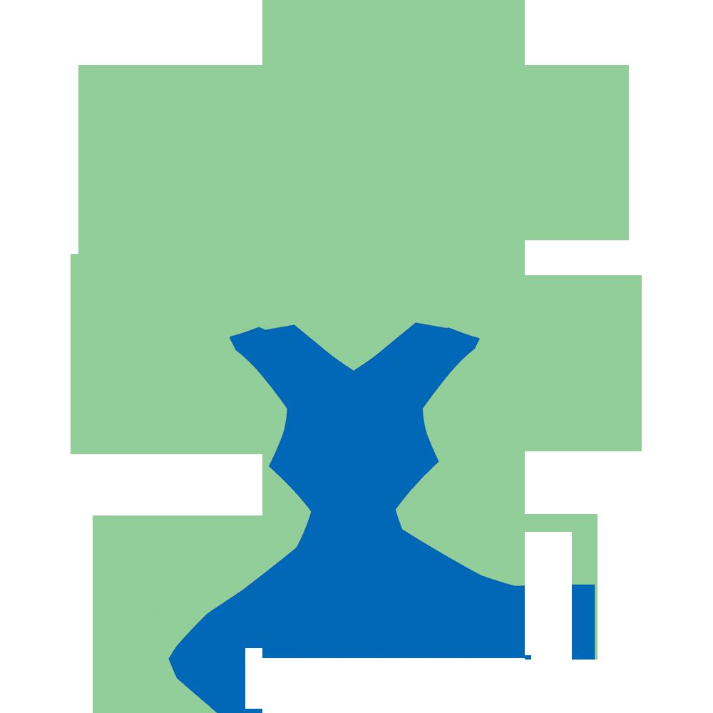 logo_septevents_001.png