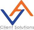 Teresa Pun - VA Client solutions logo.jpg
