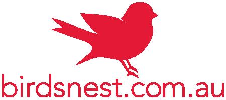 Loading-Logo-Birdsnest.png