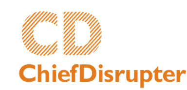 Teresa Pun - Chief Disrupter_logo (1).png