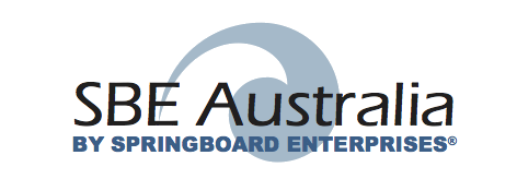 Teresa Pun - Transparent SBE Australia Logo.png