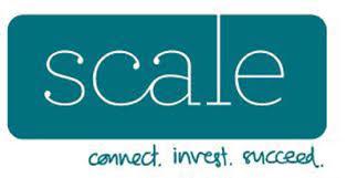Teresa Pun - Scale Investors Logo.jpg