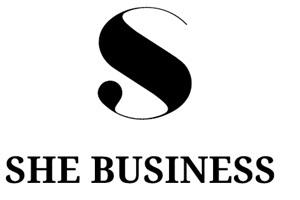 Teresa Pun - SHE Business Logo 2.jpg