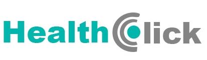 Teresa Pun - Health Click logo.jpg