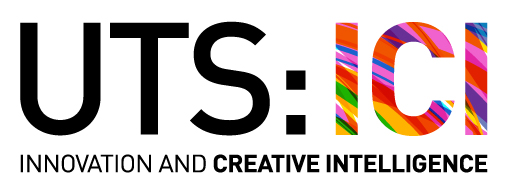 19058 UTS ICI Logotype_BlackFA-01.jpg