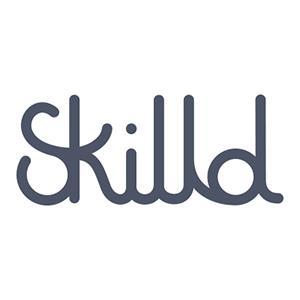 Teresa Pun - skilld_logo_300.png